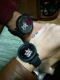 Offer new couple watches 2pcs $10 Manteca, 95336