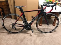 2015 Felt AR5 51cm Road Bike Moreno Valley, 92557