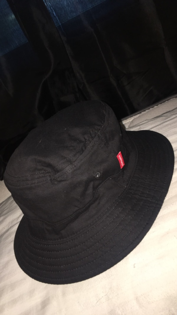 0aadd215a4c2f Used Reversable ASPHALT Bucket Hat for sale in Concord - letgo
