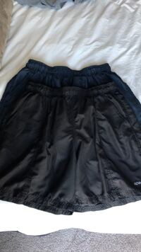 Men's Speedo Brand Shorts/Trunks Winnipeg, R3L 1Y1