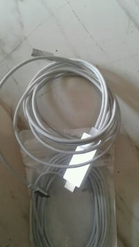 white sync cable Mumbai, 400095