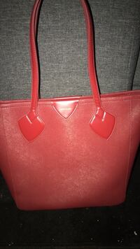 Clearance ANNE KLEIN tote  786 km
