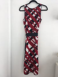 Ann Taylor Dress Woodbridge, 22193