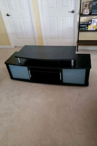 TV stand Winter Springs, 32708