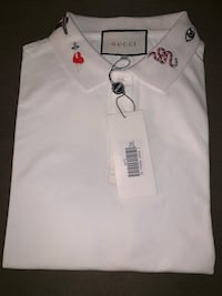 Gucci polo  Rockville, 20851