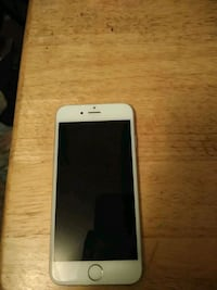 Iphone 6  Columbus, 78934