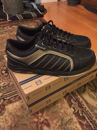 Bowling Shoes (New)