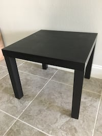 IKEA LACK night table  Windermere, 34786