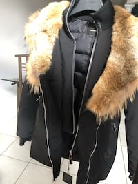 *NEGOTIABLE* XS RUDSAK WINTER JACKET FOR SALE! Mississauga, L5B 2C9