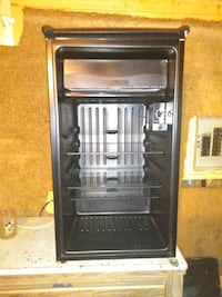 Mini fridge Chesapeake, 23320