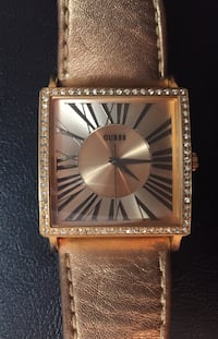GUESS watch Toronto, M6M 1Z9