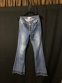 High waisted flare jeans Leesburg, 20175
