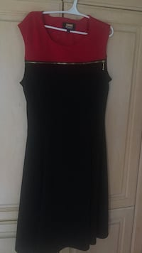 Dress - Lori Michaels new dress size small Laval, H7X 2Y9