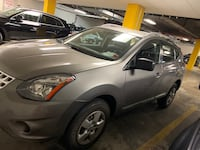 Great price!!! Excellent 2015 Nissan Rogue Select New York