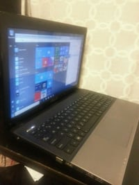 Asus A55A, i3, 2.4 ghz, 6GB ram, 500.hd, like new Centreville, 20121