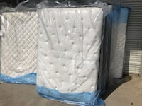 YOU'RE MISSING OUT ON A HUGE PILLOWTOP MATTRESS CLEARANCE EVENT!!!!!! Nashville