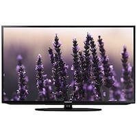 Samsung UN50H5203 50-Inch 1080p 60Hz Smart LED TV Television Las Vegas