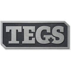 Tegs Tools Gift card ($200)