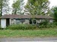 HOUSE For Sale  McDonough nys 378 km