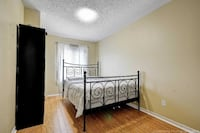 Clean room for rent  Mississauga