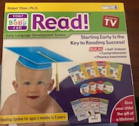 Your Baby Can Read Rock Hill, 29732