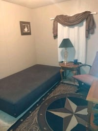 OTHER For Rent 3BR 2BA