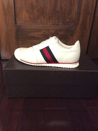 Gucci sneakers New York, 11385