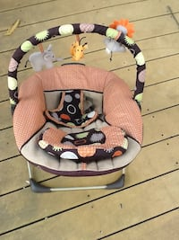 Baby Trend Mount Airy, 21771