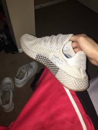 shoes Adidas Cape Coral, 33904