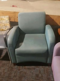 Teal Guest Chair Wilmington, 19802