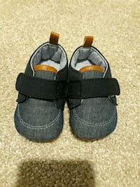 Baby Shoes Gilroy, 95020