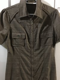 Brand new without tags Short sleeve Milton, L9T 0R8