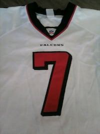 Falcons Jersey Elkridge, 21075