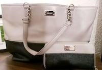 Nine West purse and wallet Apple Valley, 92307