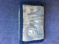 MTV wallet. Used but works! Toronto, M6P 2R5