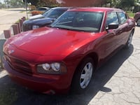 Dodge - Charger - 2007
