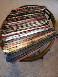 Tie Collection (More than 35!) Sea Girt, 08750