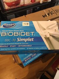 Easy-Bake ultimate oven box Montréal, H1M 1Y9