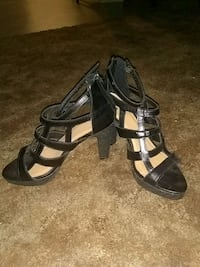 Shoes Grand Junction, 81501