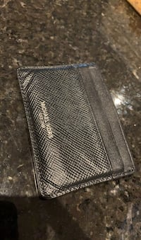 Micheal Kors Card Holder  Toronto, M4B 3P4