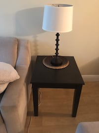 Coffee Table & End Table Miami, 33155