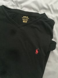 Polo Ralph Lauren t-shirt Pickering, L1W 1S3