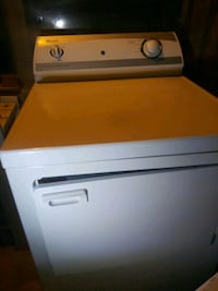 Washer and dryer sets Nicholasville, 40356