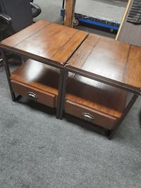End Tables District Heights, 20747