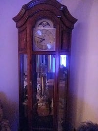 Grandfather clock College Park, 20740