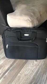 Laptop Bag Altamonte Springs, 32714