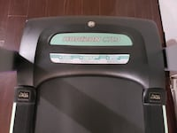 Fat Burning Treadmill- Only used 5 times. Mississauga