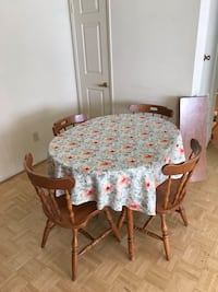 Dining table set Los Angeles, 90004