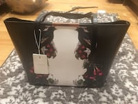 ted baker tote Seattle, 98125