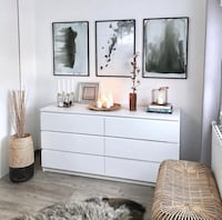 Looking for Interior designers in the GTA  Milton